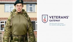 veterans gateway image