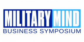 Military Mind 2018 Online Resources