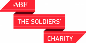 The Soldiers' Charity awards £250,000