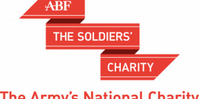 ABF THE SOLDIERS' CHARITY AWARDS COMBAT STRESS £250,000