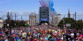Great North Run