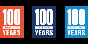 #100STORIES