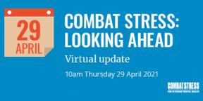 Virtual update: Looking Ahead