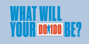 Do 100 Fundraising ideas