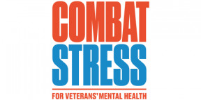 Combat Stress opens new veterans' mental health service