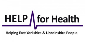 Help for Health and the Lazenby Fund award £10,000