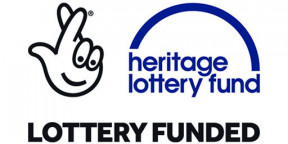 Heritage Lottery Fund awards £21,800