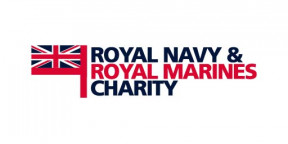 The Royal Navy and Royal Marines Charity supports Combat Stress