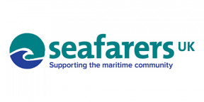 Seafarers UK awards a grant of £35,000