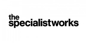 The Specialist Works donates £50,000 of advertising space