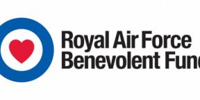 RAF Benevolent Fund supports veterans' mental health