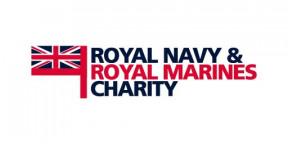 The Royal Navy and Royal Marines Charity awards £40,000