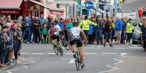 Swansea Triathlon