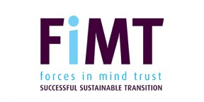 Forces in Mind Trust awards grant to test new treatment for morally injured veterans