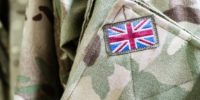 New mental health service for veterans in crisis launches in north England