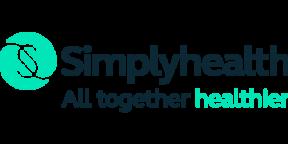 Simplyhealth donates £50,000