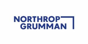 Northrop Grumman donates $44,000 to Combat Stress