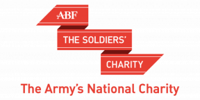 ABF The Soldiers' Charity awards Combat Stress a grant of £350,000